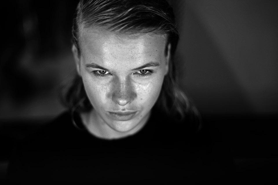 Репортаж: Litkovskaya FW 2013. Изображение № 15.