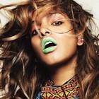 Музыкальный дайджест: Лана Дель Рей готовит дебютный альбом, M.I.A. работает с Мадонной. Изображение № 8.
