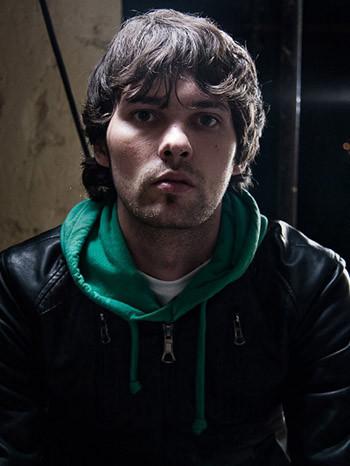 Beatmaker Dima. Изображение № 2.