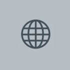 SXSWi 2013:  Главные гаджеты,  приложения и события. Изображение № 13.