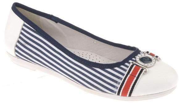 Новая коллекция обуви KEDDO весна-лето 2012. Изображение № 7.