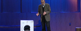 Ханс Рослинг и его магическая стиральная машина. Изображение № 3.