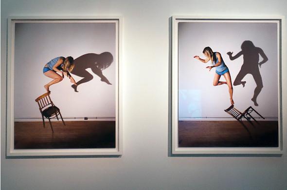 Искусство в Кубе. Изображение № 19.