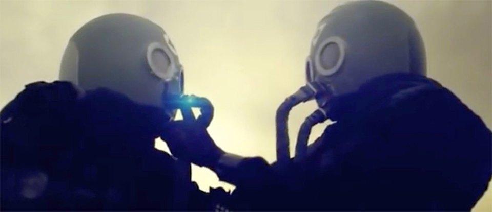 5 фильмов с необычным взглядом на апокалипсис. Изображение № 11.