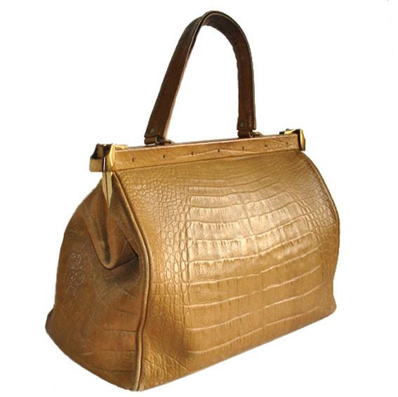 WOW-BAG-BLOG: сумки и аксессуары. Изображение № 2.