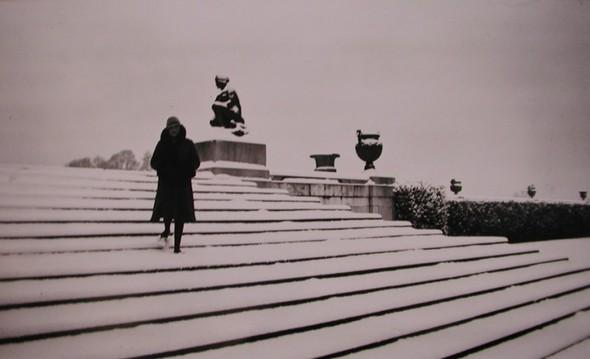 9 атмосферных фотоальбомов о зиме. Изображение № 33.