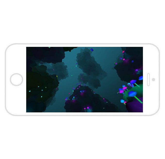 Мультитач: 7 айфон-приложений недели. Изображение № 45.