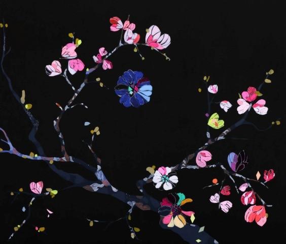 Новые имена: 30 художников, которых будут обсуждать в 2012-м. Изображение № 208.