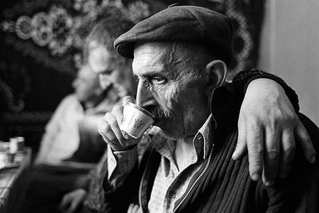 Фотографии людей третьего мира. Изображение № 19.