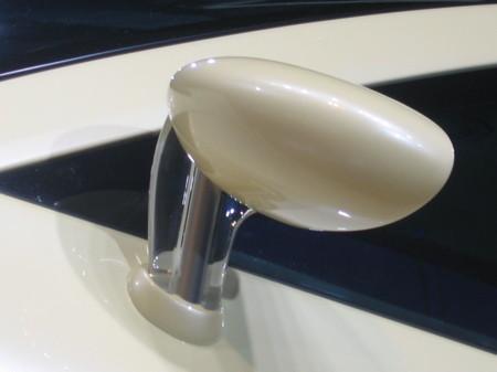 Немколько концептов. Subaru, Honda, Volvo. Изображение № 15.