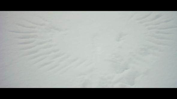 """Изображение 3. Новое видео на песню """"Фантастический Мир"""" от White Gold.. Изображение № 3."""