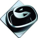 Комплексная программа обучения «Специалист по 3ds Max 2012». Изображение № 1.