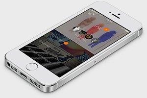 Как приложение Fleck помогает вдохновиться дизайном со всего мира. Изображение № 8.