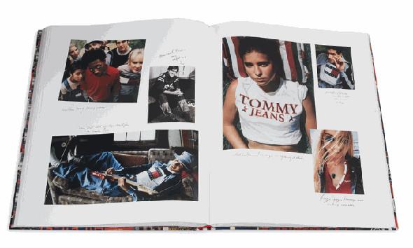 Книги о модельерах. Изображение № 79.