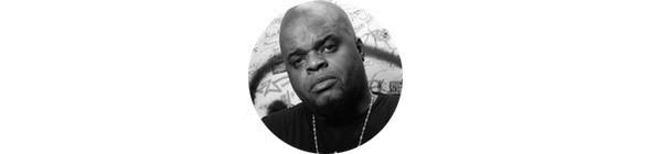 3 хип-хоп трека: DJ Premier. Изображение № 4.