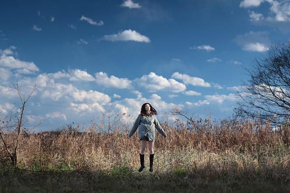 Фотограф: yowayowa camera woman. Изображение № 39.