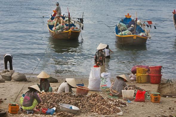 Изображение 81. Vietnam/Cambodga.. Изображение № 81.