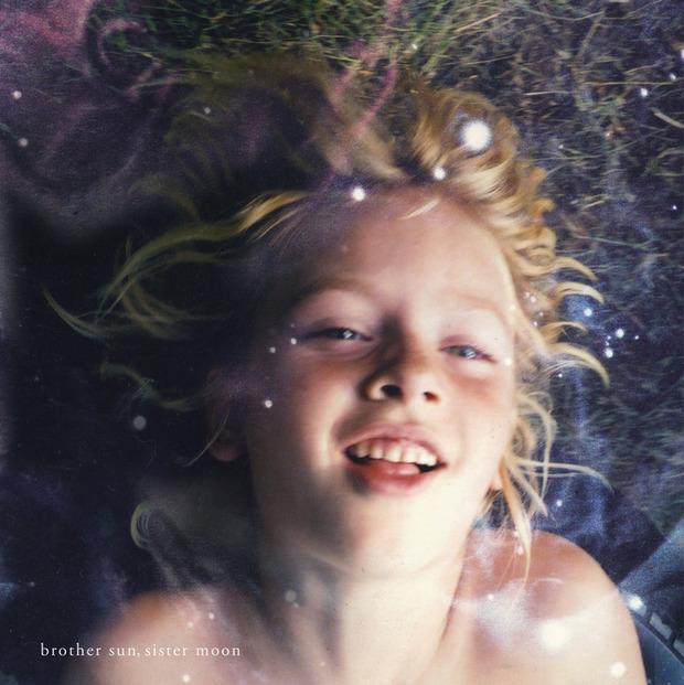 Cover art 2012: лучшие обложки альбомов (Часть вторая). Изображение № 1.