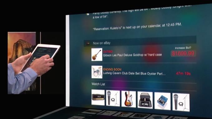 GIF-трансляция  с WWDC 2014. Изображение № 14.