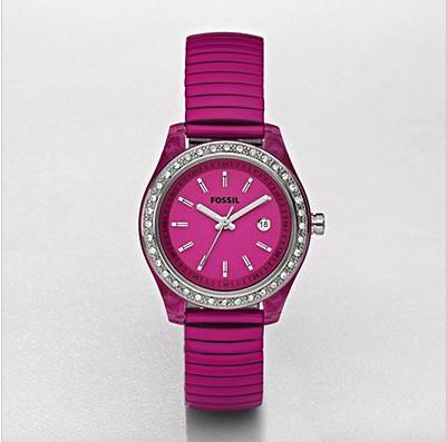 Изображение 70. Коллекция часов Fossil, дизайн Philippe Starck.. Изображение № 57.