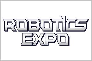Я хочу стать  робототехником  — что дальше?. Изображение № 31.