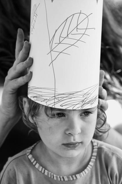 POLEVOY 3. 0: Дети. Изображение № 30.