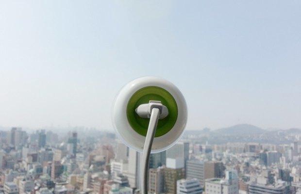 Электричество везде. Изображение № 2.