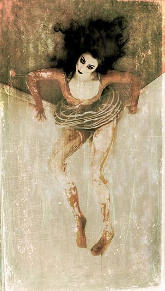Lilya Corneli – сказки. Изображение № 9.