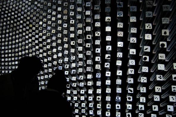 Шанхай Экспо за 2 дня. Изображение № 83.