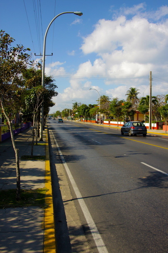 Изображение 4. Viva La Cuba Libre!.. Изображение № 4.