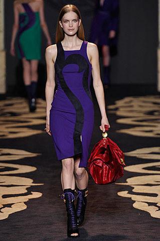 Versace. Изображение № 123.