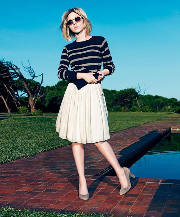 Изображение 7. Scarlett Johansson.. Изображение № 7.