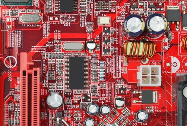 Что важнее —  качество устройства или программ для него?. Изображение № 2.
