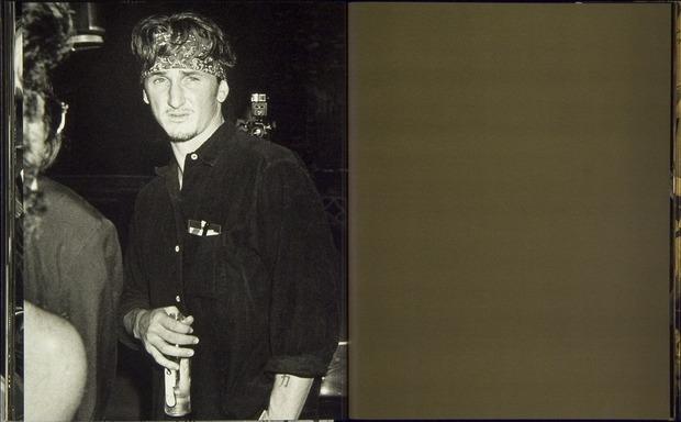 Клубная мания: 10 фотоальбомов о безумной ночной жизни . Изображение №10.