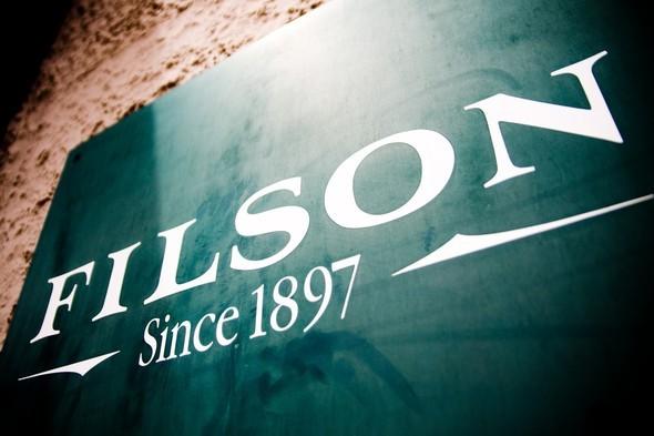 Filson - качество и стиль вне времени. Изображение № 51.