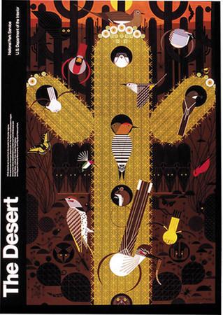 Design Digest: Самое интересное в мире дизайна за неделю — выбор MAG. Изображение № 77.
