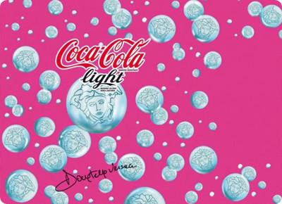 Fashion Cola. Изображение № 14.
