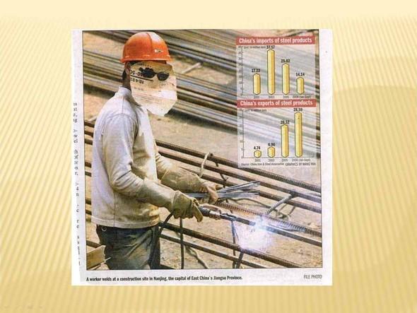 «Safety atwork». Опасность труда. Изображение № 8.