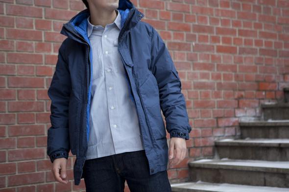 ADDICT Осень-Зима 2009-2010. Изображение № 2.