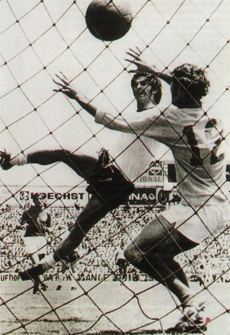 Футбольно-фотографический парадокс. Изображение № 8.