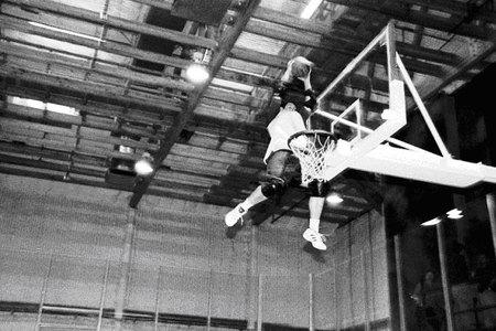 Slam Ball. Изображение № 3.