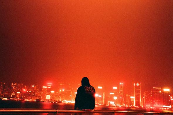 Изображение 85. HONG KONG.. Изображение № 80.