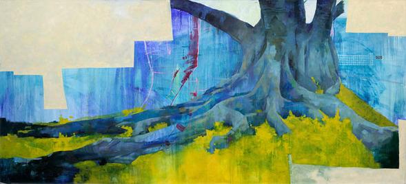 Julienne Hsu. Изображение № 17.