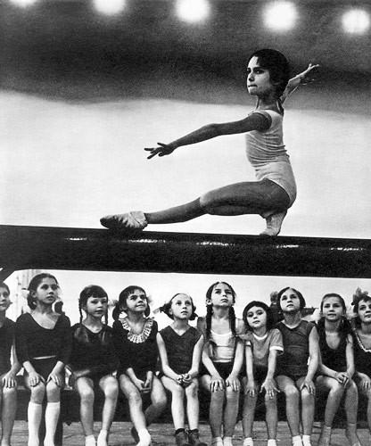 Лучшее из «Советского Фото». Изображение № 89.