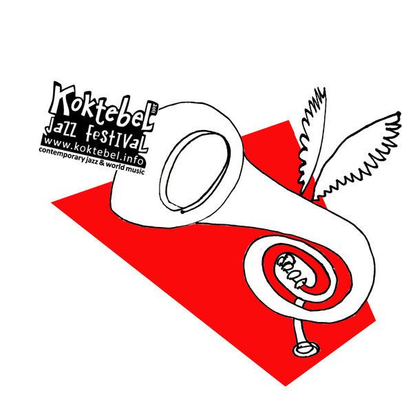 Изображение 24. Кастинг принтов для футболок SEKTA: Koktebel Jazz Fest.. Изображение № 24.