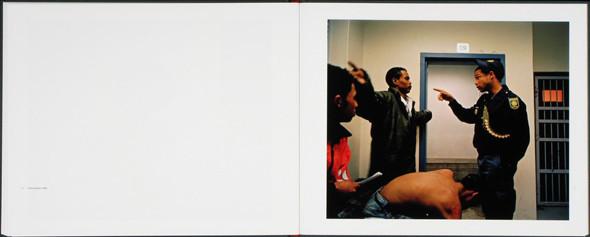 12 альбомов фотографий непривычной Африки. Изображение № 133.