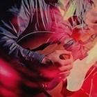Обзор появившихся треков: Skream, The Black Keys, Gonjasufi. Изображение № 7.