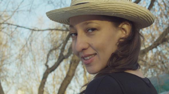 Короткометражный фильм - Зарисовки уходящей осени. Изображение № 5.