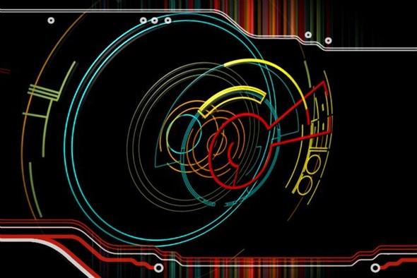 Аудиовизуальная Академия. Изображение № 3.