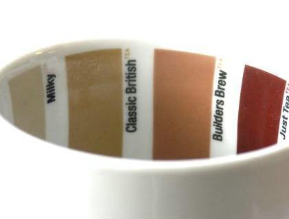«Умные» чашки. Изображение № 8.